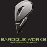 BAROQUE WORKS 社長