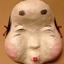 画像 厚木へらぶなセンタースージーの魚日記のユーザープロフィール画像