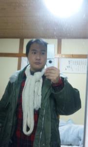 webデザイナー土田の徒然なるBlog