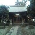 宮戸神社のプロフィール