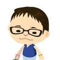 行政書士・社会保険労務士 真木啓介のプロフィール