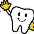 東北歯科技工専門学校のプロフィール