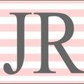 JuicyRise(ネイルショップ)のプロフィール
