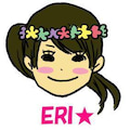 Eri☆のプロフィール