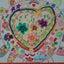 画像 ミラクル風ちゃん☆と ママの時間  13トリソミー 全前脳胞症のユーザープロフィール画像