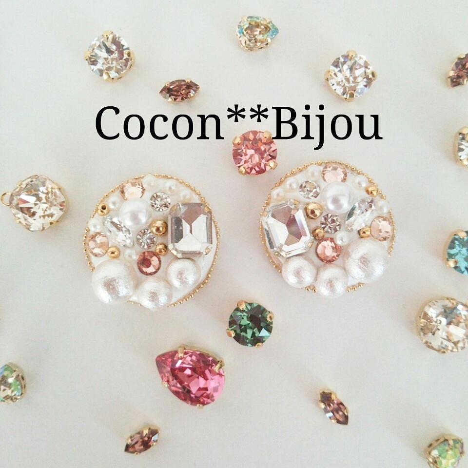 Cocon**Bilou