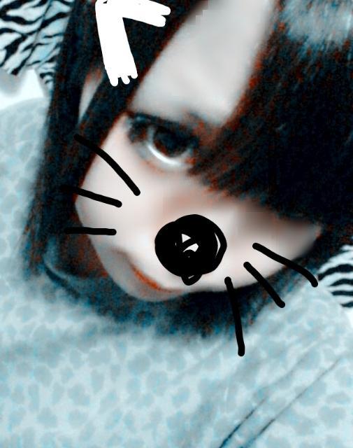 † sizuki †