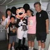 吉田さんファミリーのプロフィール画像