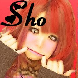 ☆MATCH★