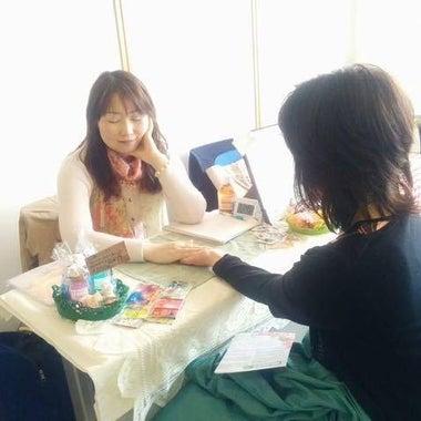 3分で心のデトックス ハピネスセラピー☆樹里☆