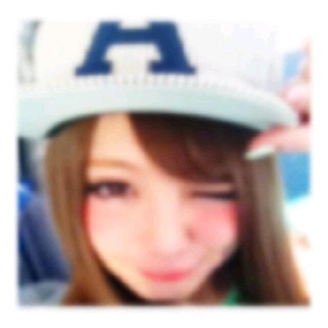 :*・姫嘉・*: