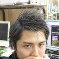 ヨチヨチCEOのプロフィール