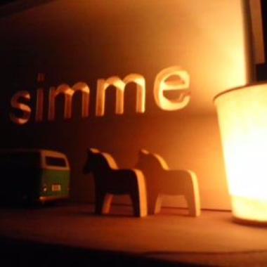 simme(しんめ)
