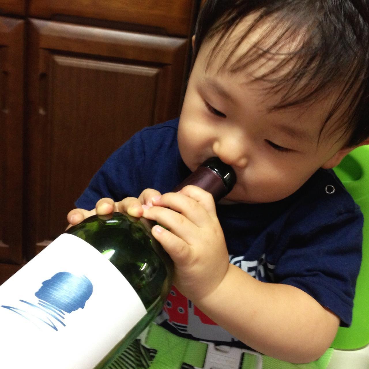 ワインとクラシック