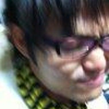Yasuharu