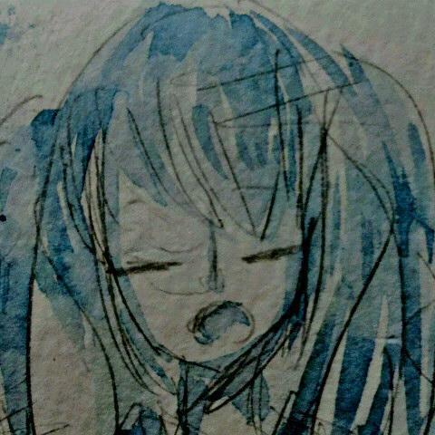 さえき!ついった→@saekiss_