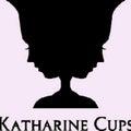 KatharineCupsのプロフィール