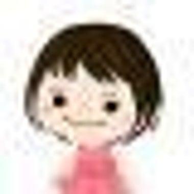 trip-kamekichi