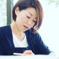 Hiromiのプロフィール