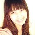 HAPPYデザイナー♪Kyoko♪のプロフィール