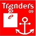 trenders2009のプロフィール