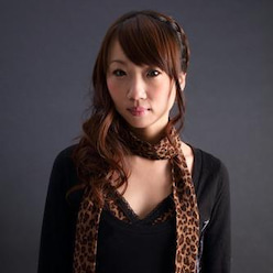 西山咲子さんのプロフィールペー...