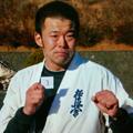 菅野秀行のプロフィール
