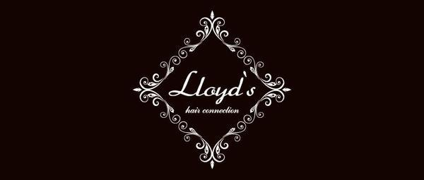 lloyds-hairconnection