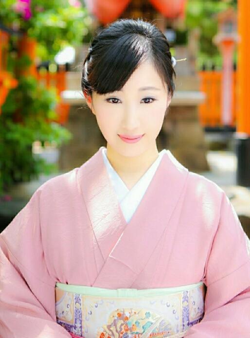 yuriko okamura