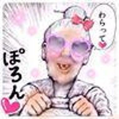 Youichi