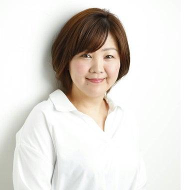 加藤 由紀子