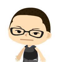 KOBE・Hiro