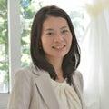 女性税理士 makkyのプロフィール