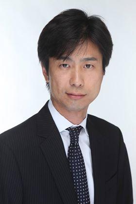 天職の学校 校長 堀口裕介