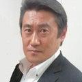 神田まさかのプロフィール