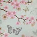 桜子のプロフィール