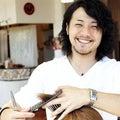 成田市の美容室  佐々木義博のプロフィール