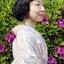 画像 着物の葛籠 ーキモノ ノ ツヅラ-のユーザープロフィール画像