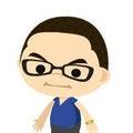 くま先生のプロフィール