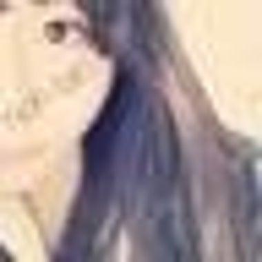 Ayano_Ho june yeon