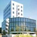 和久田建設株式会社のプロフィール