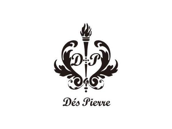 「ディスピエール(Des Pierre)」の画像検索結果