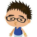 yakisobadaisuki1018のプロフィール