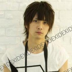 熊谷健さんのプロフィールページ