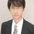 西国分寺駅前司法書士事務所 司法書士 森昭文のプロフィール