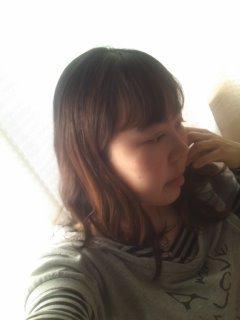 奏依-Kanae-