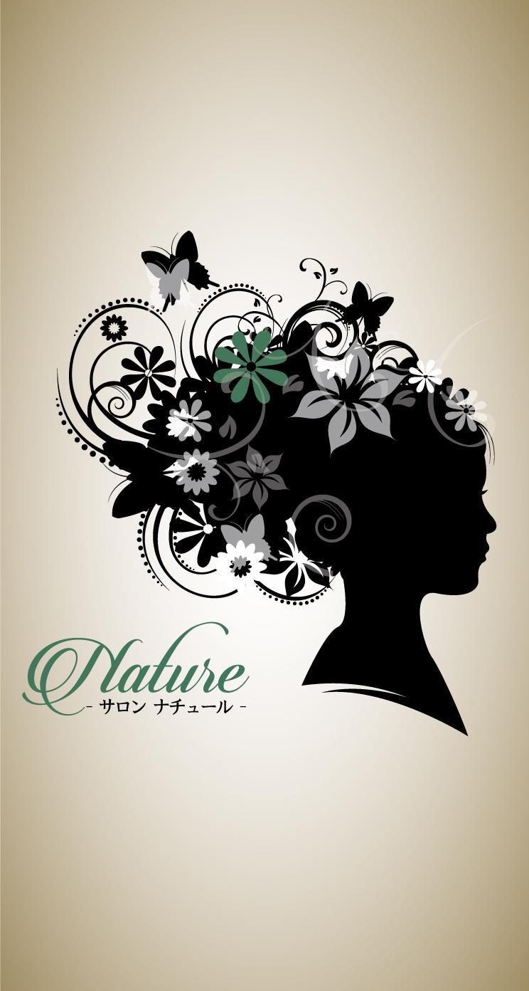 nature~ナチュ-ル~