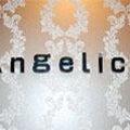 Angelica のプロフィール
