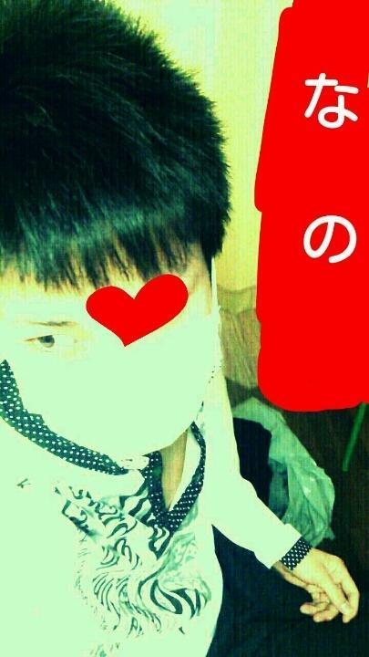 §☆れいpns-k-n☆§聖歌隊No.0