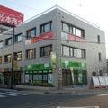 ピタットハウス鶴瀬店のプロフィール